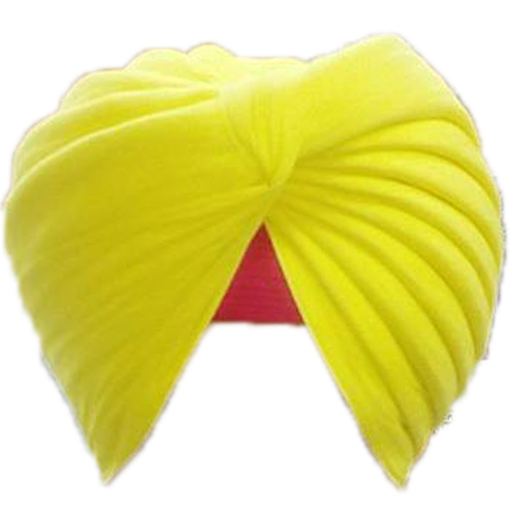 Sikh Turban PNG Transparent Sikh Turban.PNG Images..