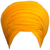 Download Sikh Turban Free PNG photo images and clipart.
