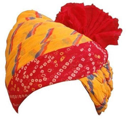 Details about Kids Hat Indian Safa Shervani Traditional.