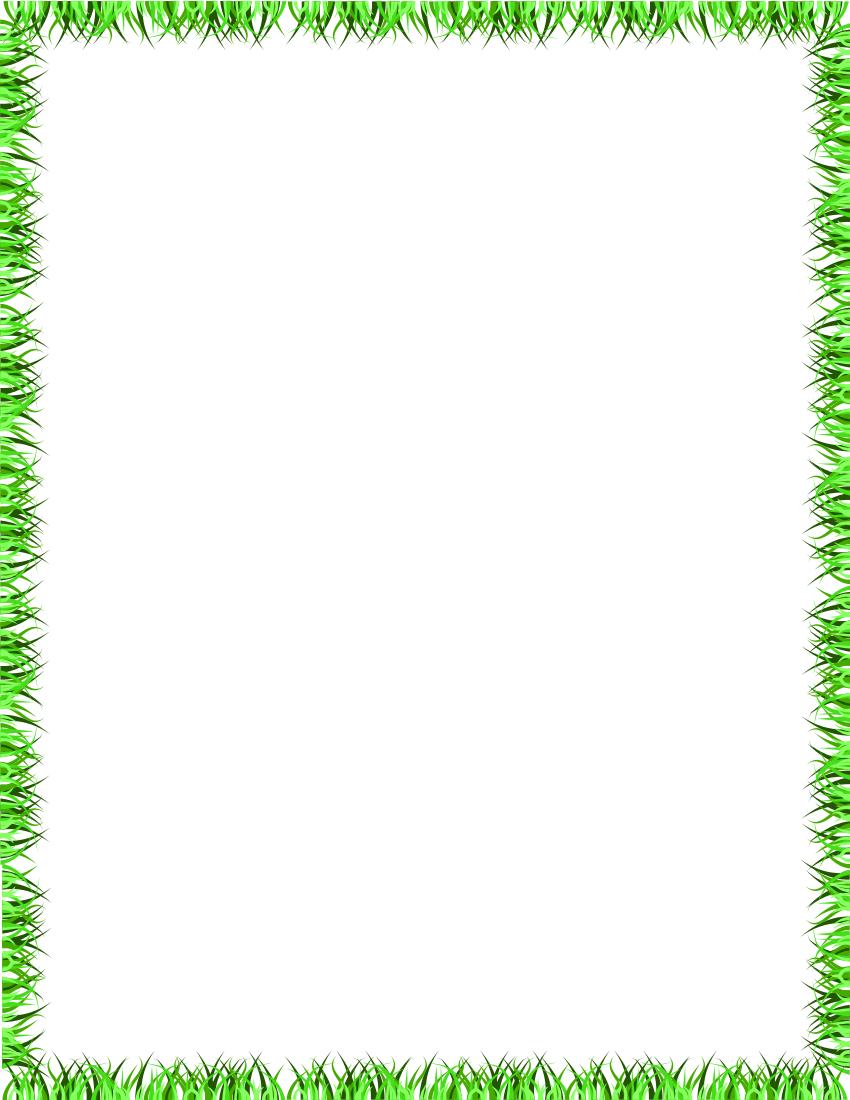 Happy Birthday Banner Yellow Clip Art Download.