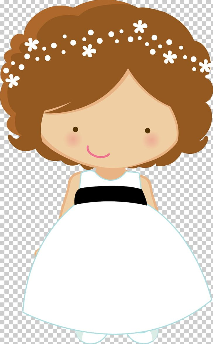 Flower Girl Wedding Page Boy Bride PNG, Clipart, Art, Black.