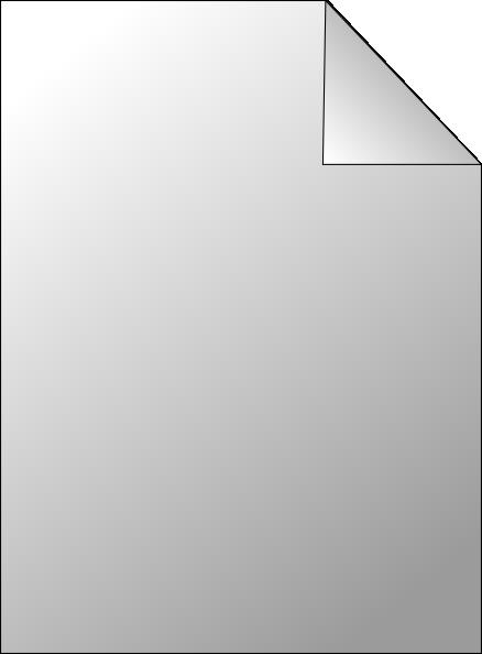 Page Clip Art.