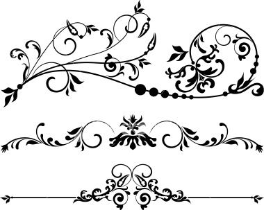 Free Page Decorations, Download Free Clip Art, Free Clip Art.