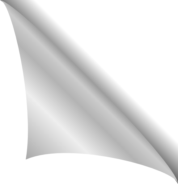 Download Free png flip page png.