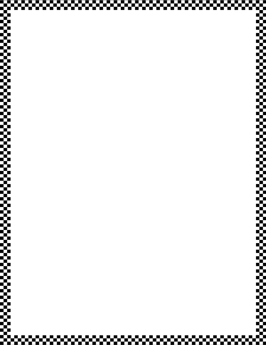 Page frames clip art download page 4.