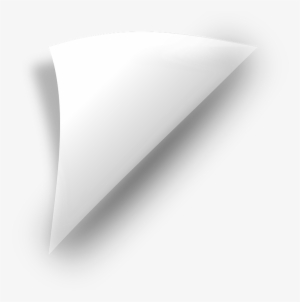 Page Curl PNG, Transparent Page Curl PNG Image Free Download.