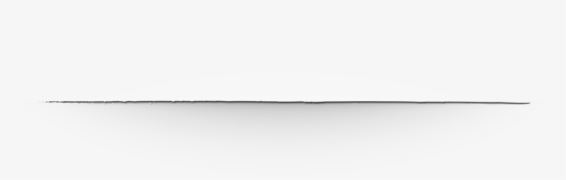 Png Divider Lines Transparent Divider Lines.