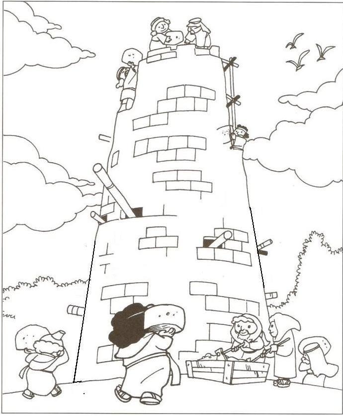 1000+ images about Tour de Babel on Pinterest.