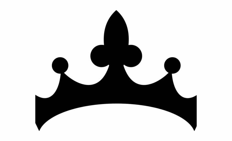 Crown Clipart Halloween.