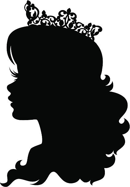 Beauty pageant clipart 6 » Clipart Station.