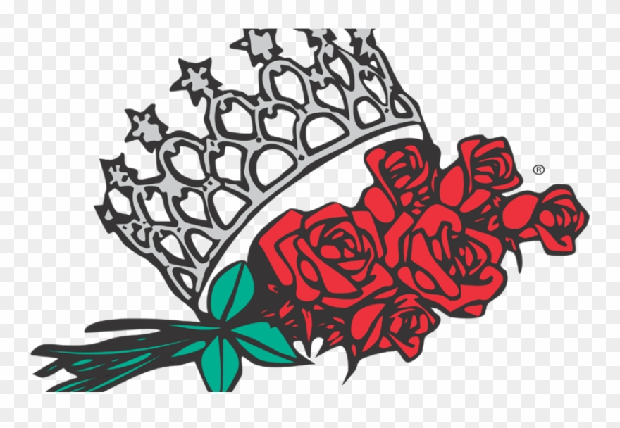 Pageant Crown Clipart Free Download Best Pageant Crown.