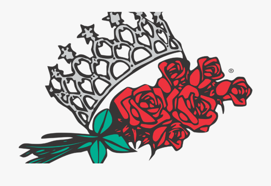 Crown Pageant Clip Art , Transparent Cartoon, Free Cliparts.