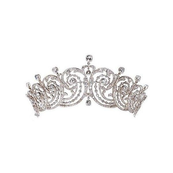 Crowns clipart pageant tiara, Crowns pageant tiara.
