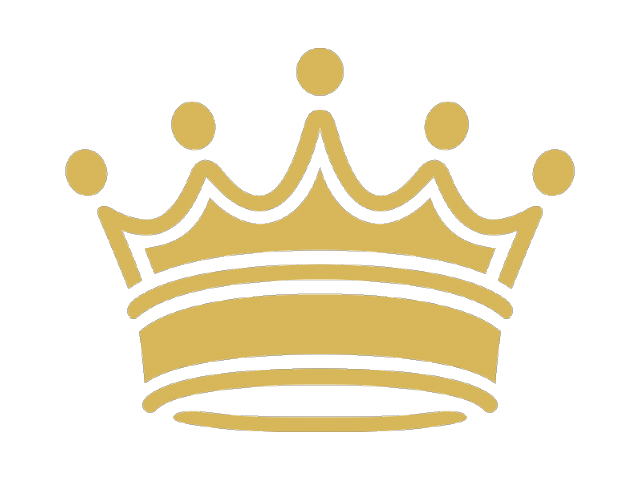 Crowns clipart pageant tiara, Picture #844799 crowns clipart.