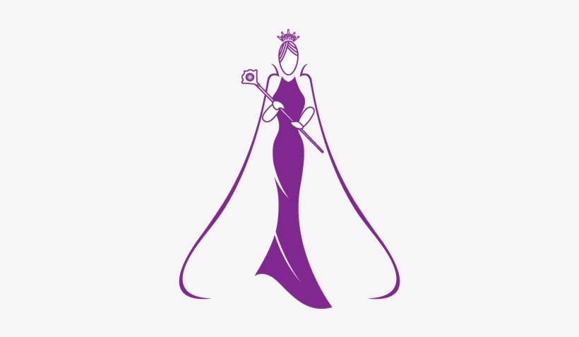 Remember To Sign Up For The Miss Cornstalk Pageant,.