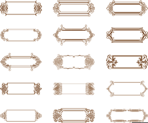 Pagemaker Wedding Clipart Free Download.
