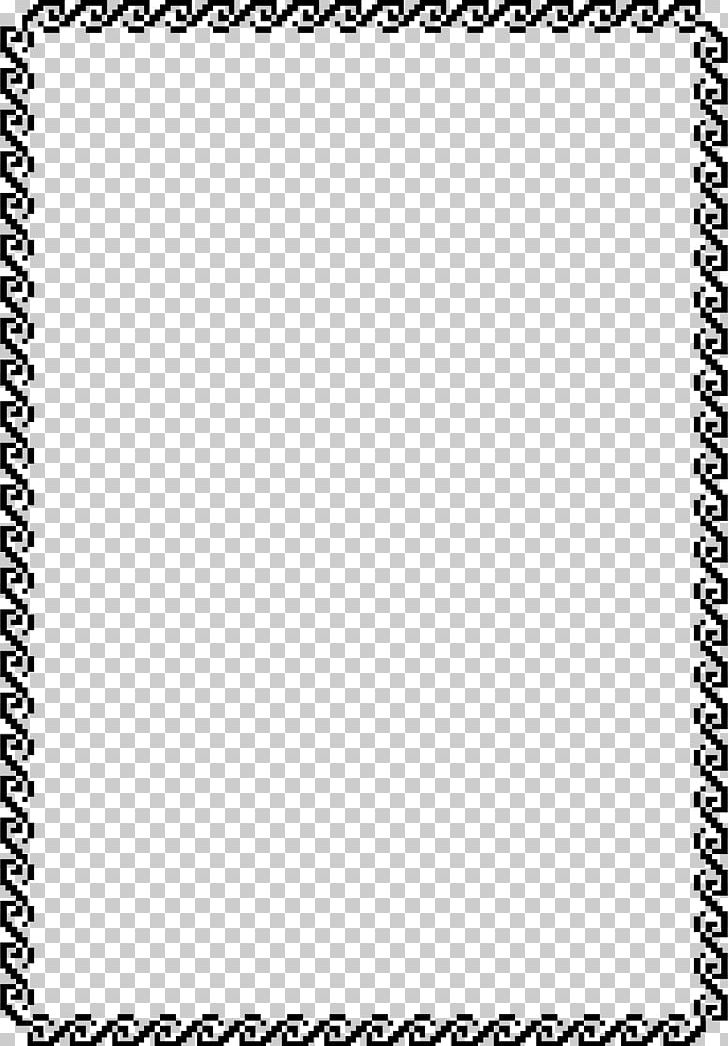 Borders And Frames PNG, Clipart, Adobe Pagemaker, Area.