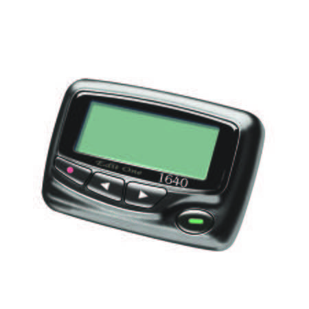 Pager clipart 5 » Clipart Portal.