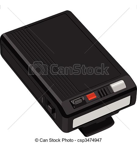Pager Clipart Vector Graphics. 280,958 Pager EPS clip art vector.