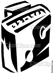 pager/beeper Vector Clip art.