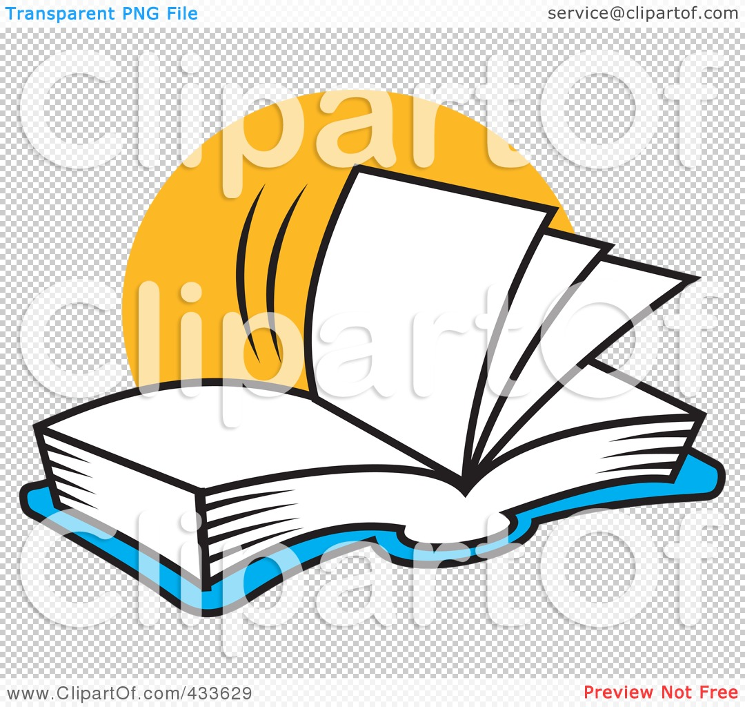 Clip Art For Pages.
