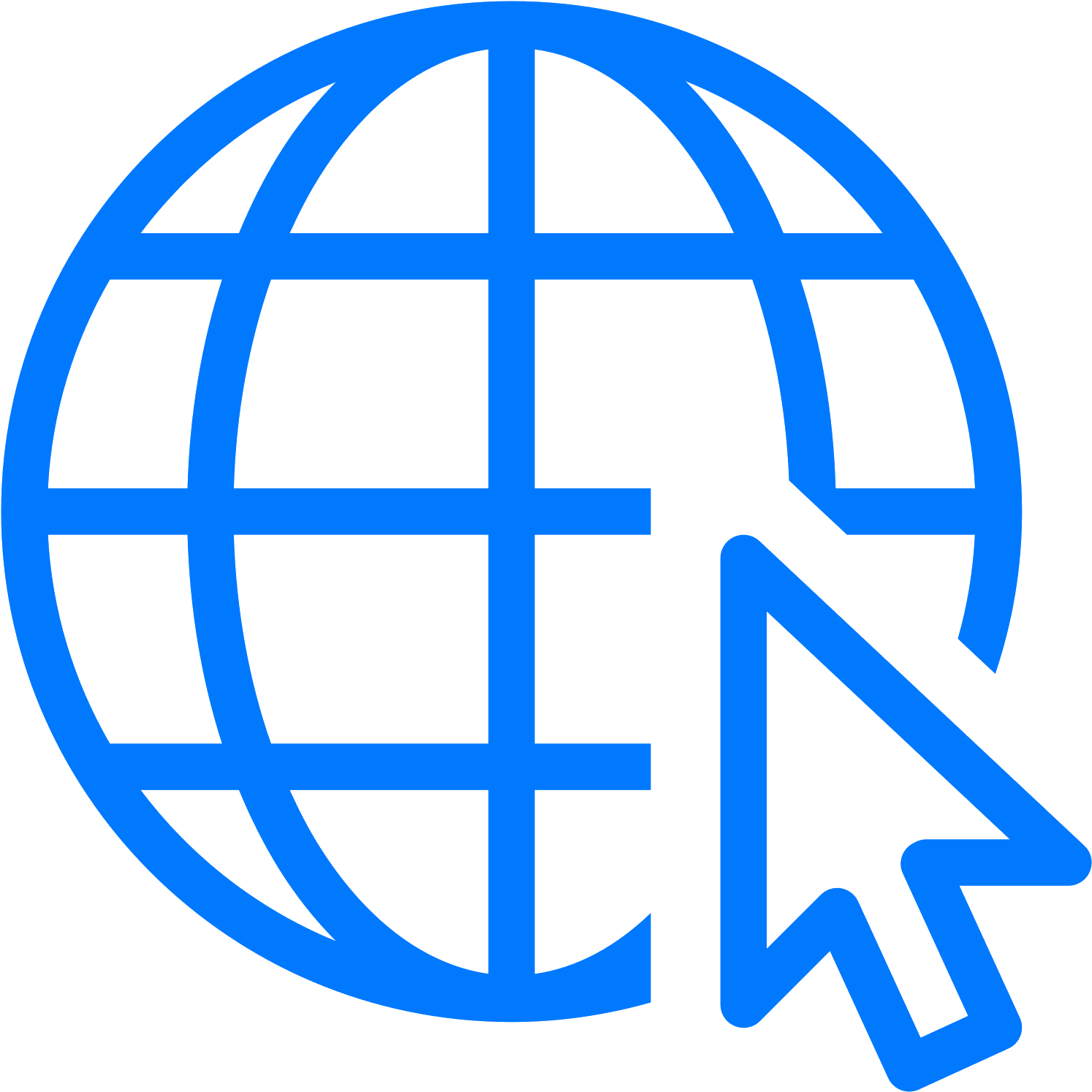 Computer Icons Symbol Art.