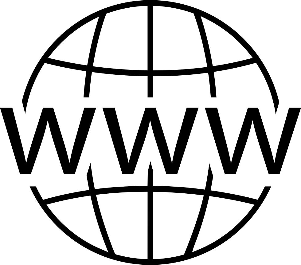 Archivo:Logo Sitio Web.png.