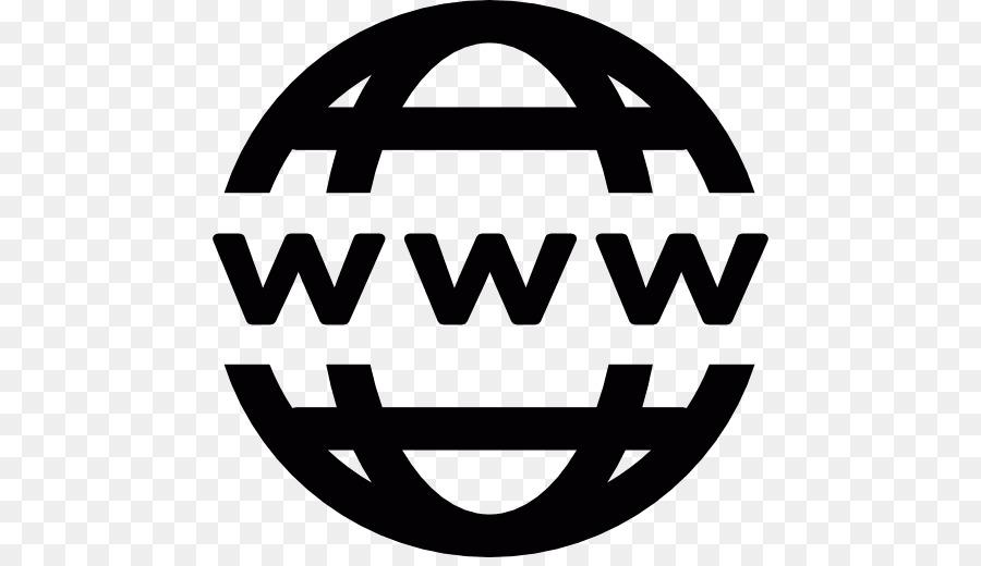 Iconos De Equipo, Página Web, Diseño Web imagen png.