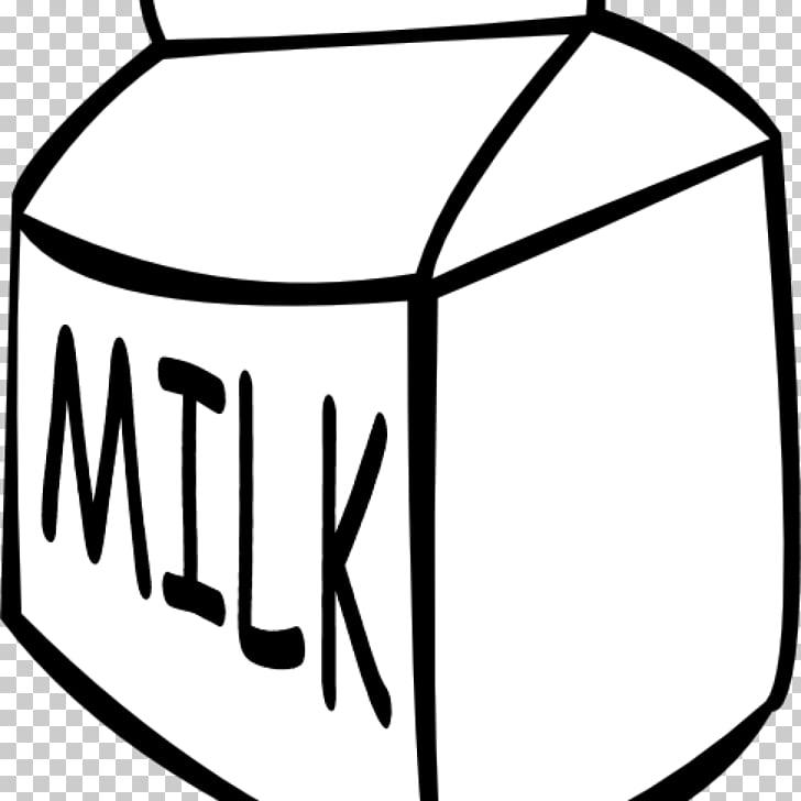 Botella de leche páginas para colorear libro para colorear.
