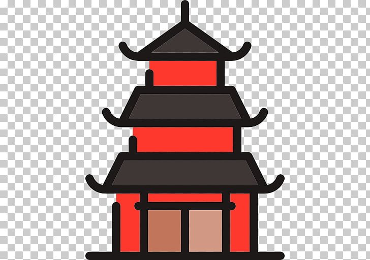 Computer Icons Pagoda , others PNG clipart.