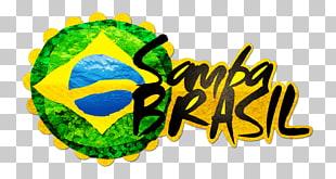 Rio de Janeiro Samba Pagode Zamba Music, others PNG clipart.