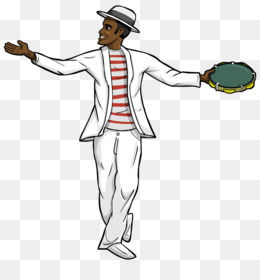 Pagode PNG and Pagode Transparent Clipart Free Download..