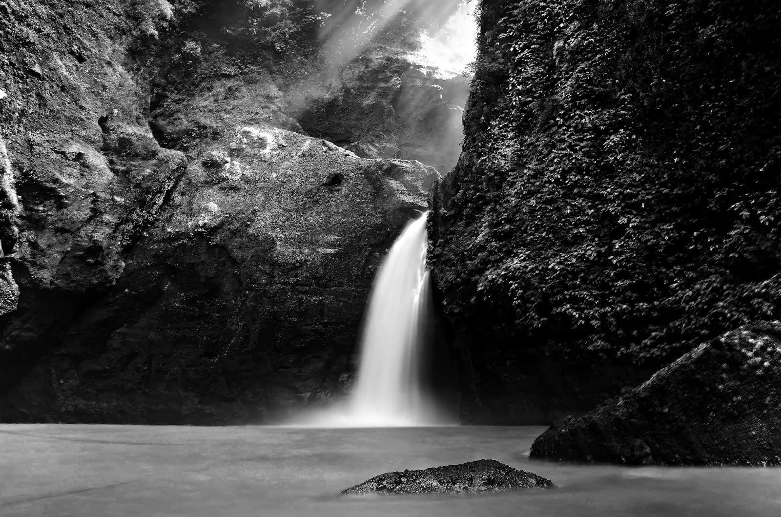 Travel, Adventures and Photography: Pagsanjan Falls Magdapio Falls.