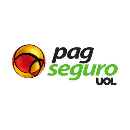 PagSeguro Digital.