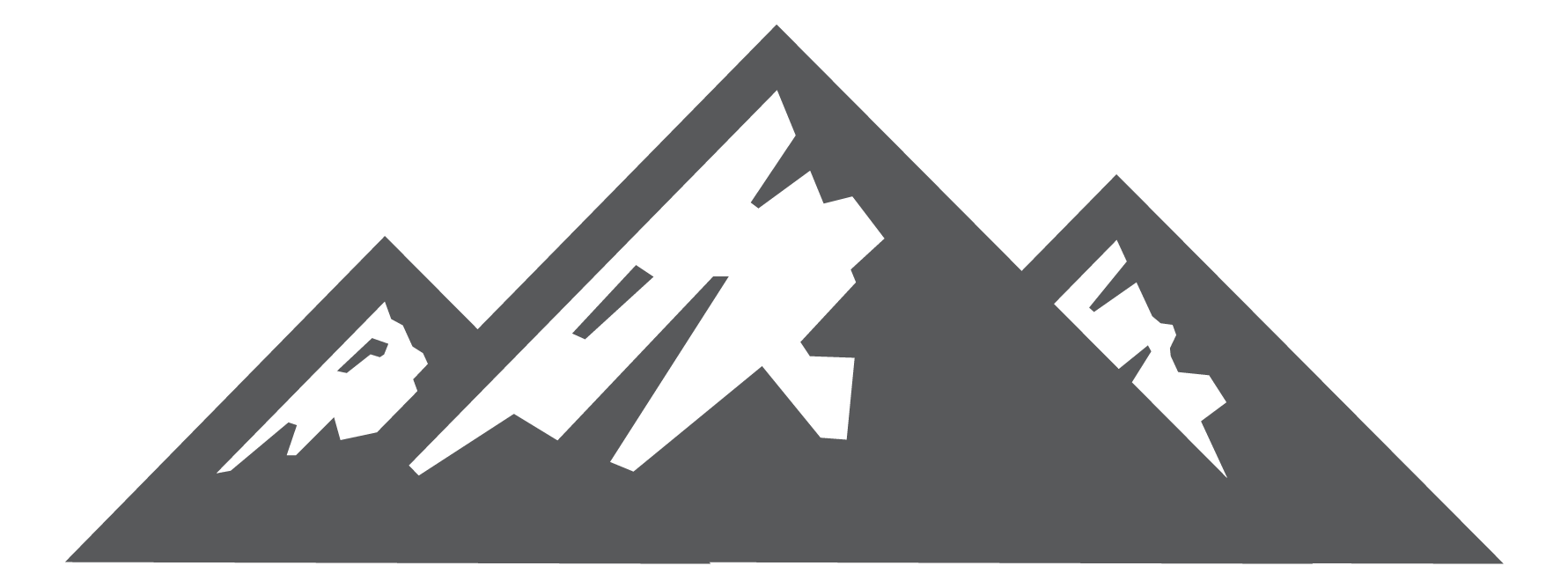 Mountains PNG images free download, mountain PNG.