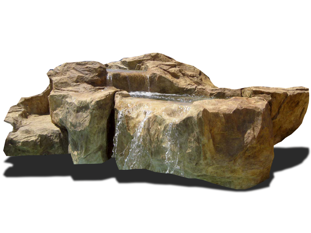 Stone PNG images, rock PNG, rocks PNG images free download.