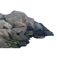 Download Rock Free PNG photo images and clipart.