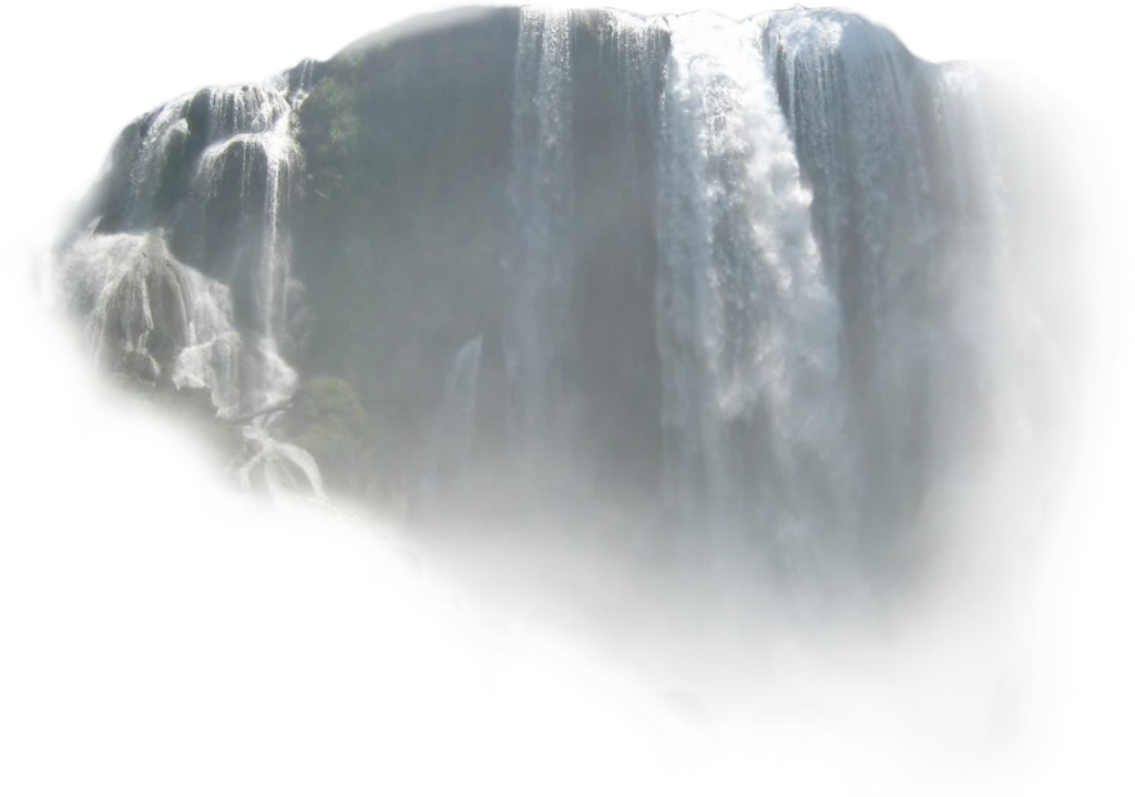 Waterfall PNG HD Transparent Waterfall HD.PNG Images..