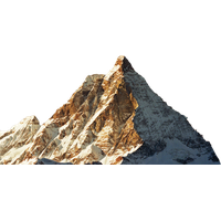 Download Mountain Free PNG photo images and clipart.