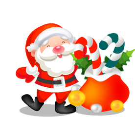 Natal desenhos clipart images gallery for free download.