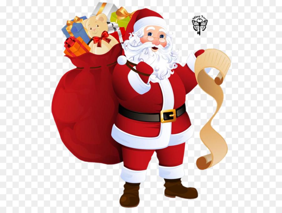 Pai Natal, Papai Noel, Natal.
