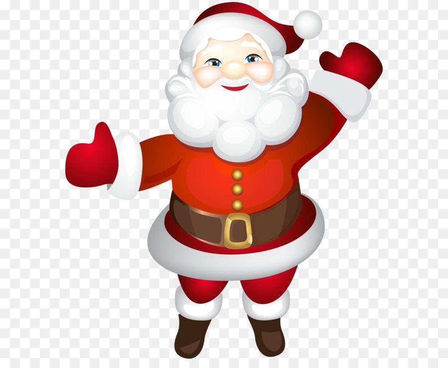 Papai Noel, Natal, Pai Natal.