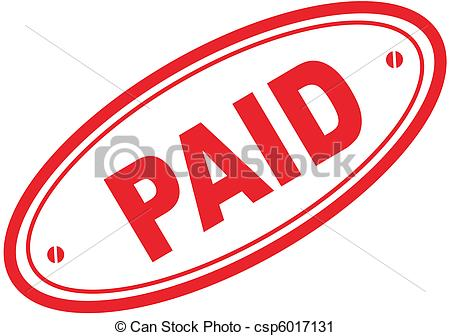 Paid Clipart and Stock Illustrations. 4,063 Paid vector EPS.