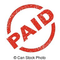 Paid Vector Clipart Illustrations. 5,970 Paid clip art.