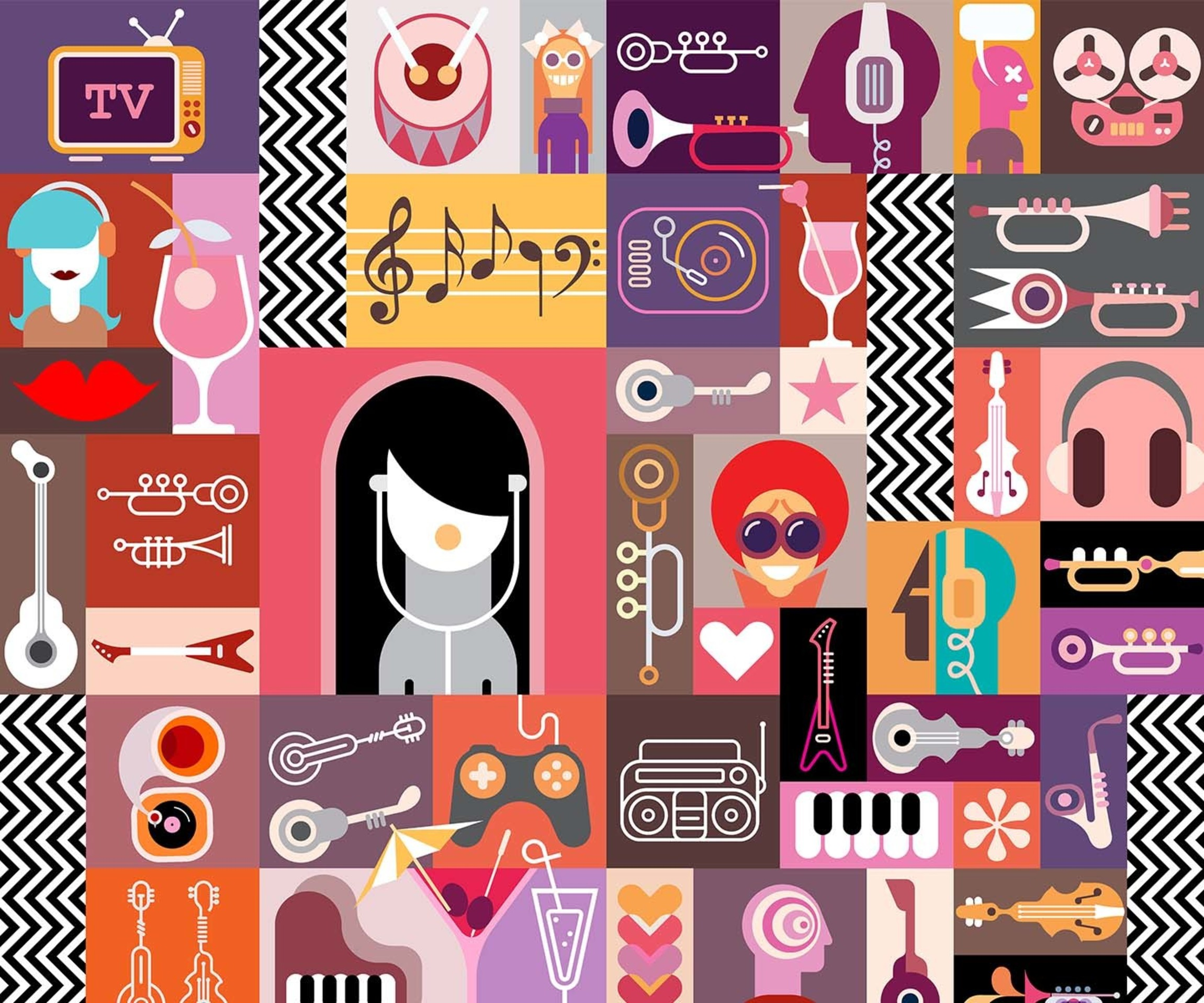 32 Great Websites for Free Vector Art, Images, Graphics, and.