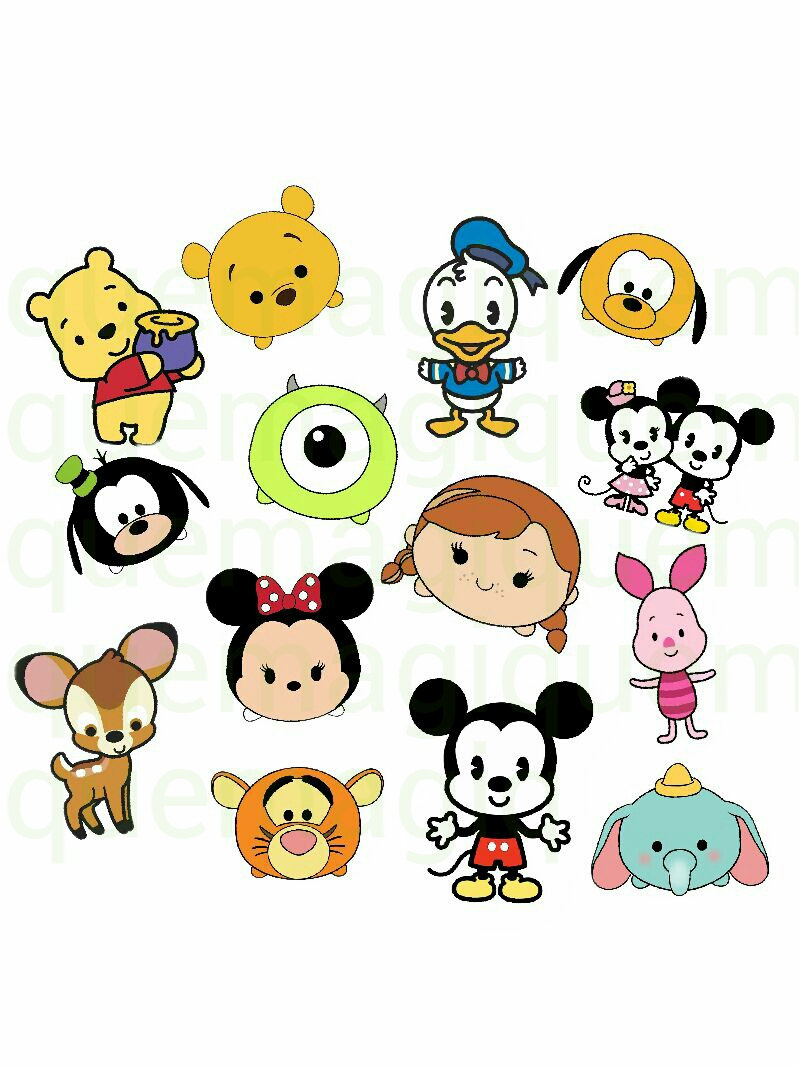 Disney paige turner clipart.