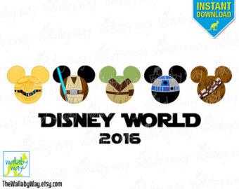 Disney paige turner clipart.