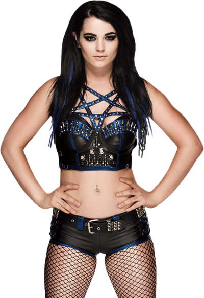 Paige wwe hd clipart.