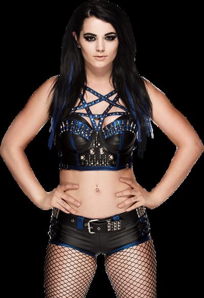 Paige wwe hd clipart.