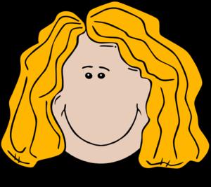 Paige Clip Art at Clker.com.